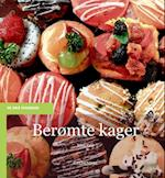 Berømte kager (De små fagbøger)