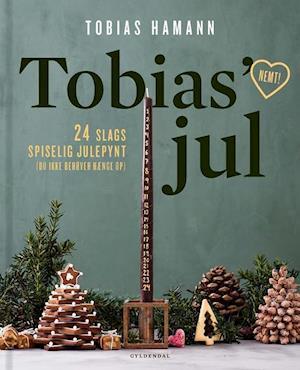 Tobias' jul