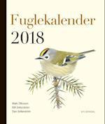 Fuglekalender 2018