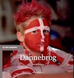 Dannebrog (De små fagbøger)