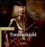 Tordenskjold (De små fagbøger)