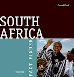 South Africa (Fact Finder)
