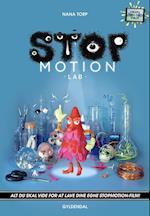 Stopmotion Lab