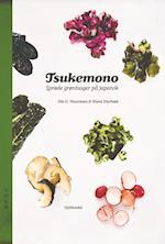 Tsukemono af Klavs Styrbæk, Ole G. Mouritsen