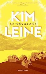 De søvnløse (Gyldendal paperback)