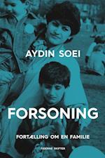 Forsoning