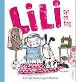 Lili syr en ting
