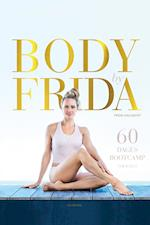 Body by Frida