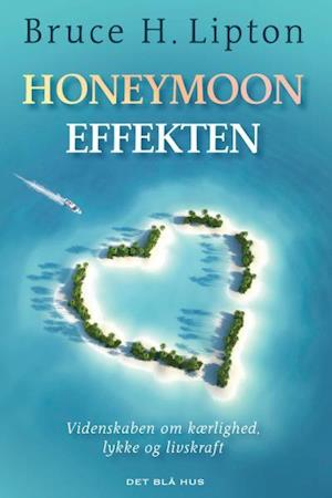 Honeymoon-effekten