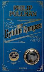 Det gyldne kompas (Det gyldne kompas, nr. 1)