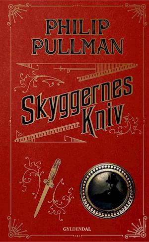 Skyggernes kniv
