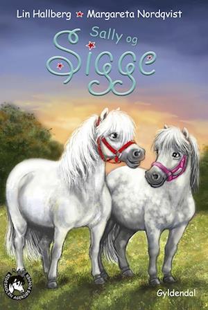 Sally og Sigge