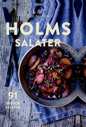 Holms salater