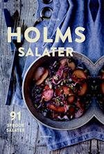 Holms salater
