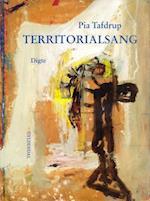 Territorialsang