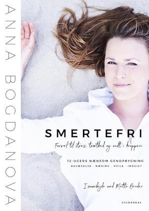 anna bogdanova – Smertefri på saxo.com