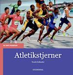 Atletikstjerner (De små fagbøger)