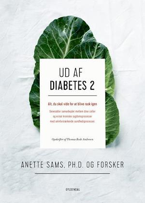 Ud af diabetes 2