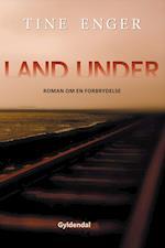 Land under