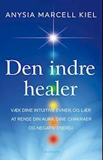 Den indre healer