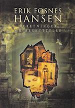 Beretninger om beskyttelse 1 af Erik Fosnes Hansen