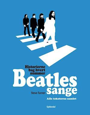 Beatles sange