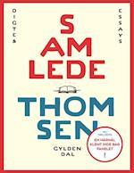 Samlede Thomsen