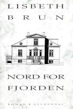 Nord for fjorden