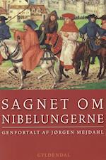 Sagnet om nibelungerne