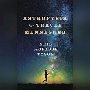 Astrofysik for travle mennesker
