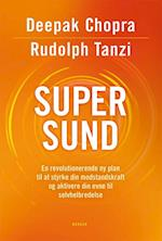 Supersund