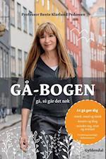 Gå-bogen