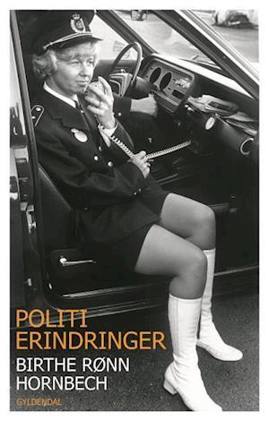 Politierindringer