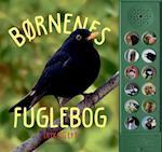 Børnenes fuglebog