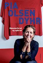 Pia Olsen Dyhr