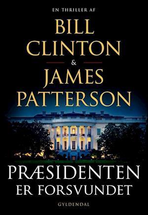 Præsidenten er forsvundet