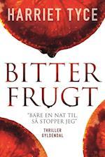 Bitter frugt