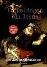 Fortællingen om Jesus