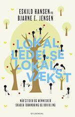 Lokal ledelse – lokal vækst