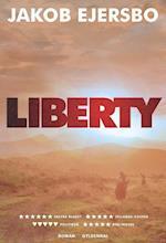 Liberty (Maxi paperback)