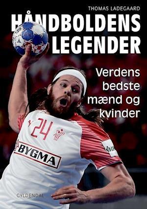 Håndboldens legender