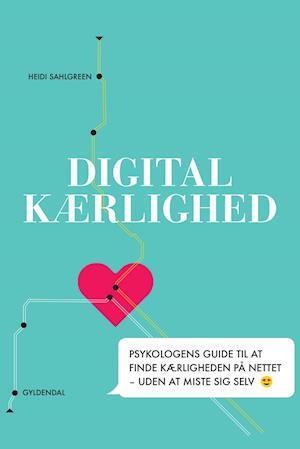 Digital kærlighed