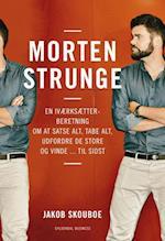 Morten Strunge