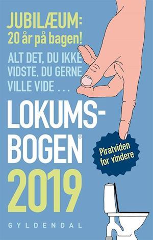 Lokumsbogen 2019