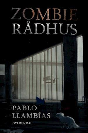 pablo llambãas Zombierådhus på saxo.com