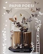 Papir poesi