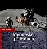 Mennesker på Månen