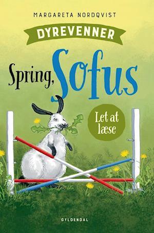 Spring, Sofus