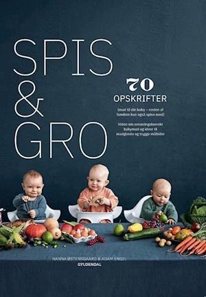 Spis & Gro