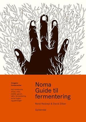 Noma guide til fermentering